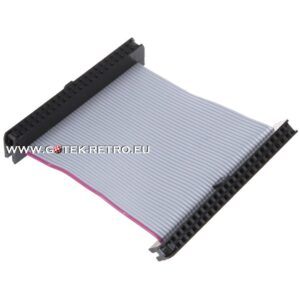 44 Pin IDE kabel 5cm